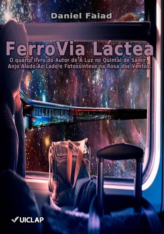 FerroVia Láctea