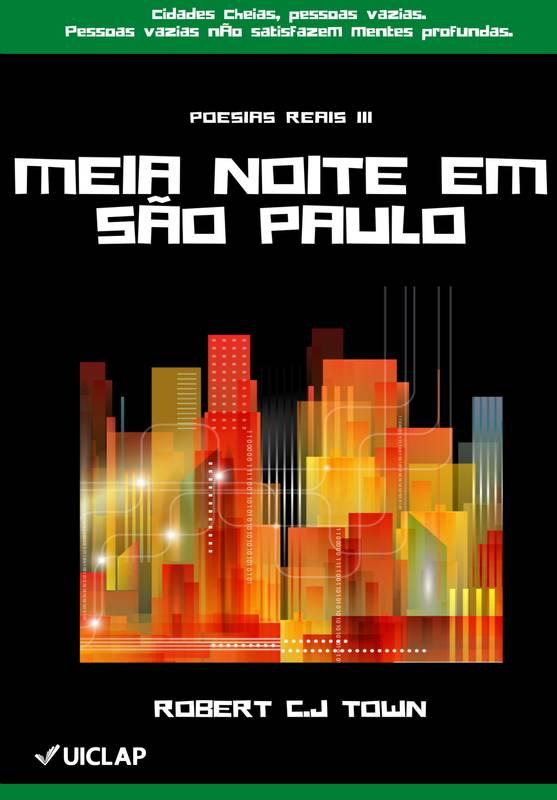 Meia Noite em São Paulo