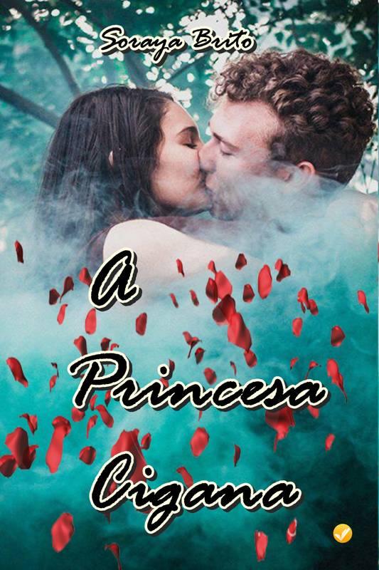 A Princesa Cigana