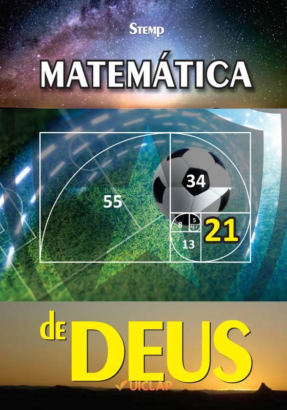 Matemática de Deus