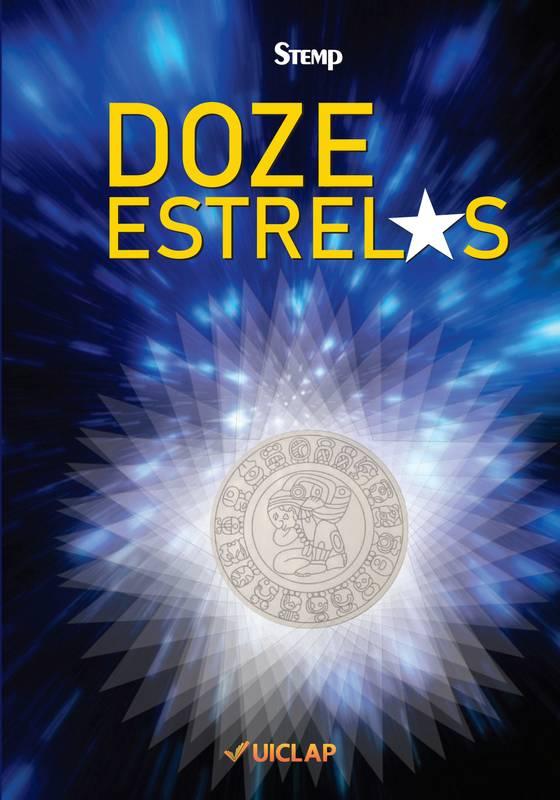 DOZE ESTRELAS