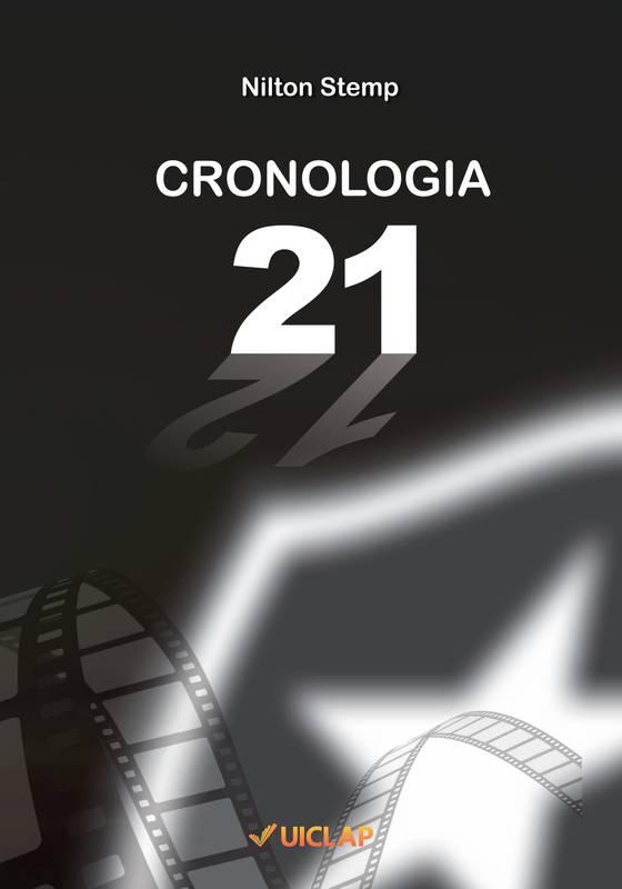 CRONOLOGIA 21