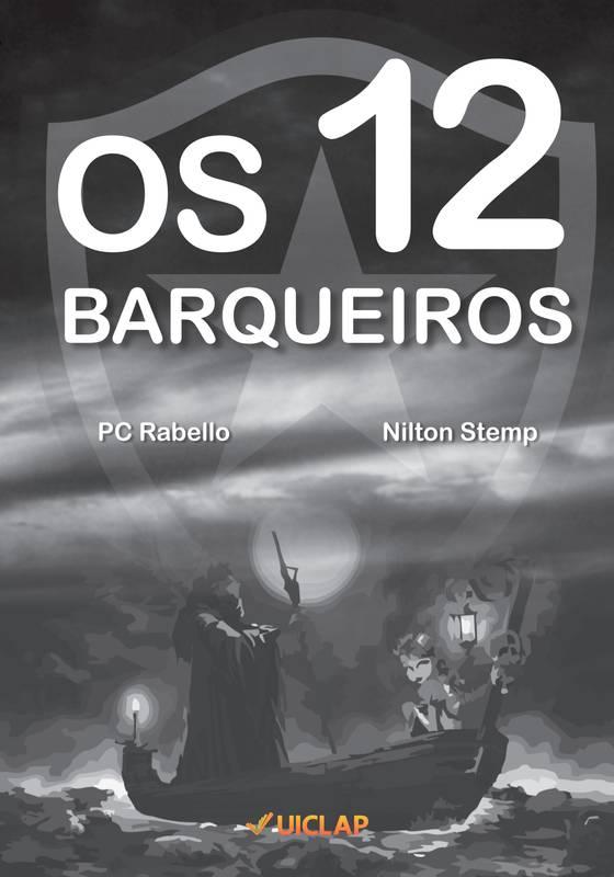 OS 12 BARQUEIROS