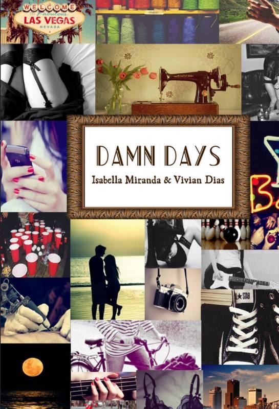 Damn Days