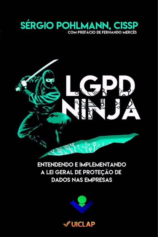 LGPD Ninja