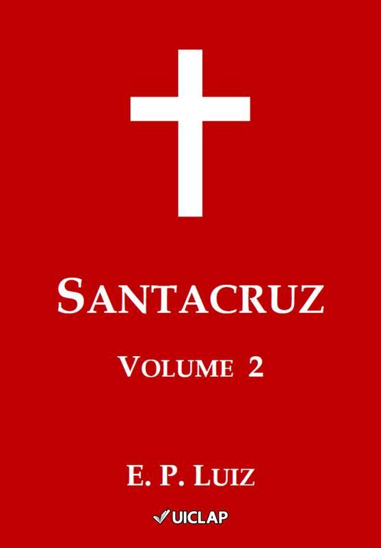 Santacruz - volume 2