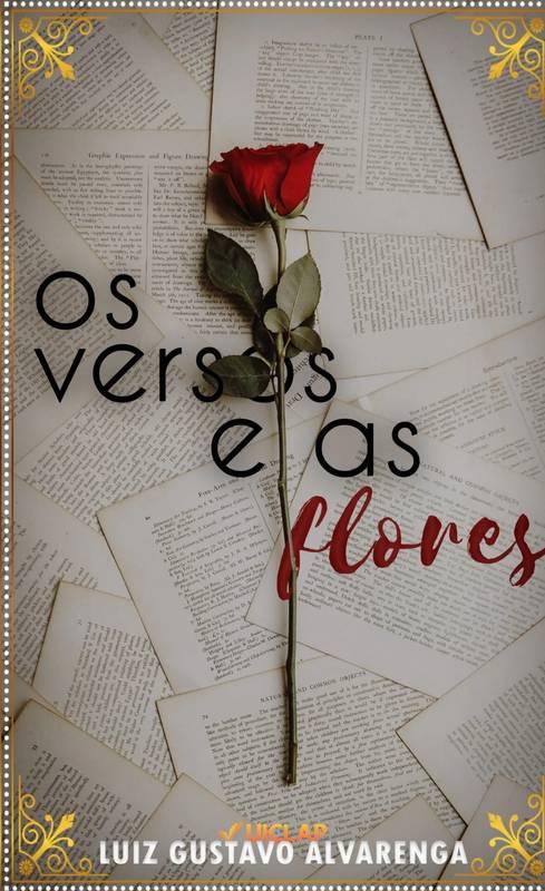 Os Versos e as Flores