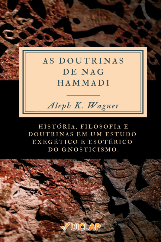 As Doutrinas de Nag Hammadi