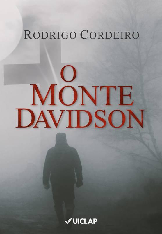 O Monte Davidson