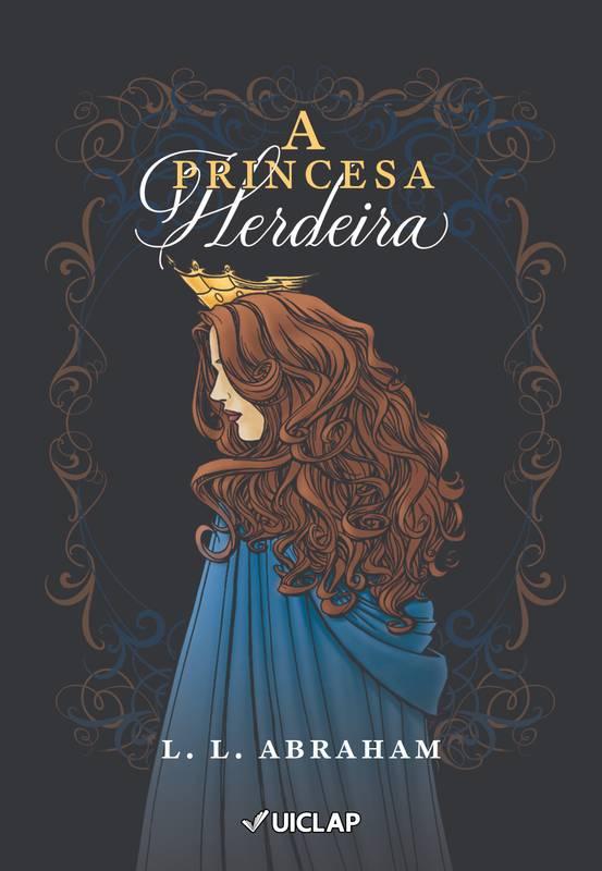 A Princesa Herdeira
