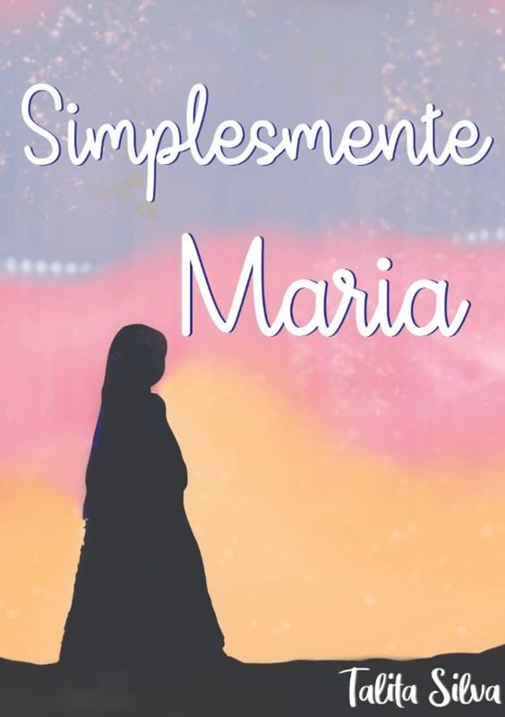 Simplesmente Maria