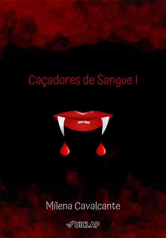 Caçadores de Sangue I