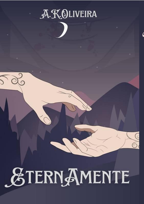Trilha Eterna