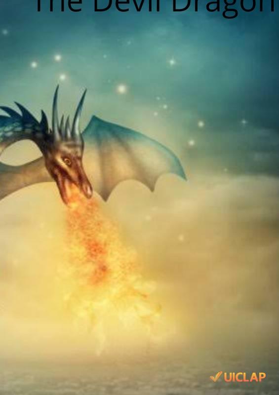 The Devil Dragon