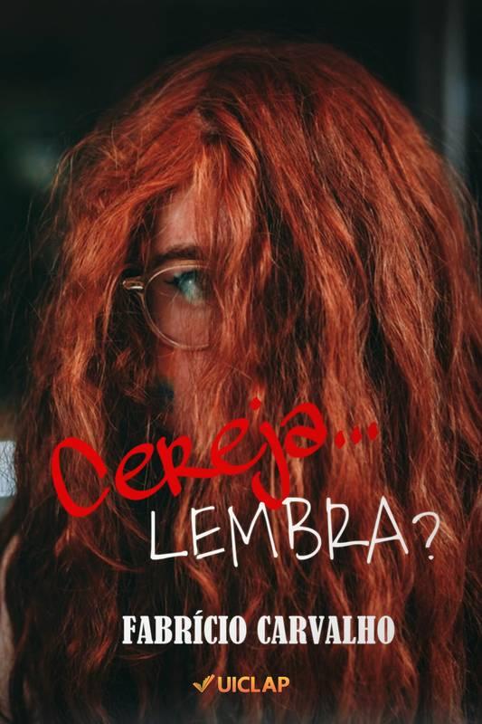 Cereja... Lembra?