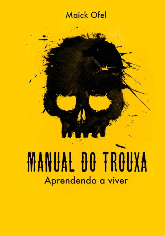 Manual do Trouxa