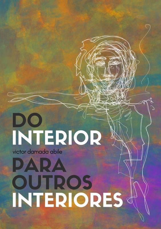 Do interior para outros interiores