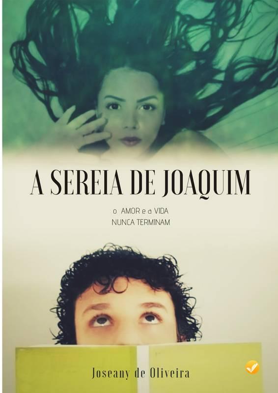 A Sereia de Joaquim