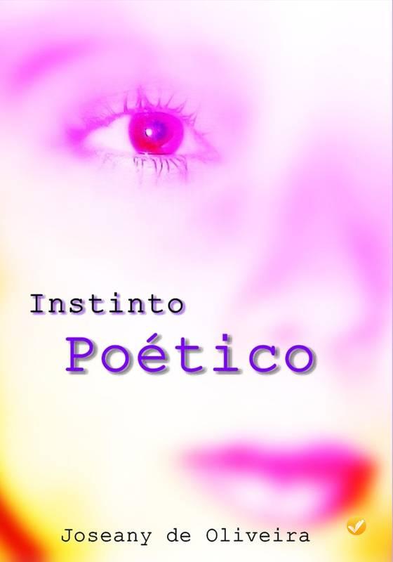 Instinto poético