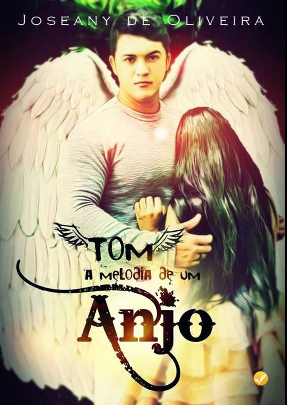 Tom - A melodia de um anjo