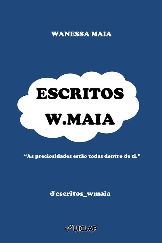 Escritos W.Maia