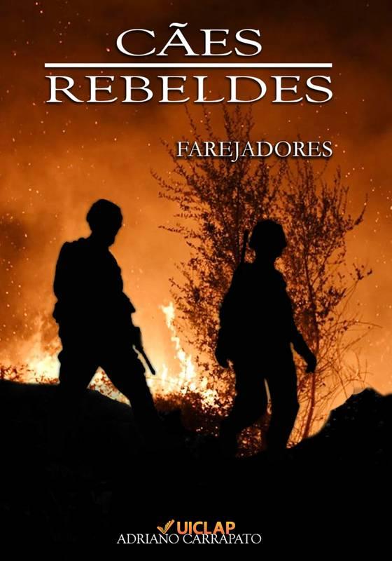 Cães Rebeldes