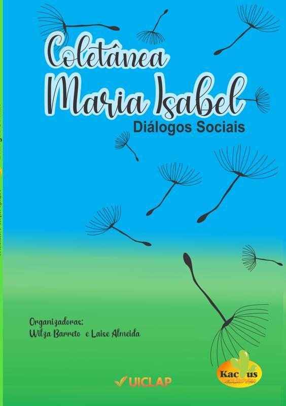 Coletânea Maria Isabel