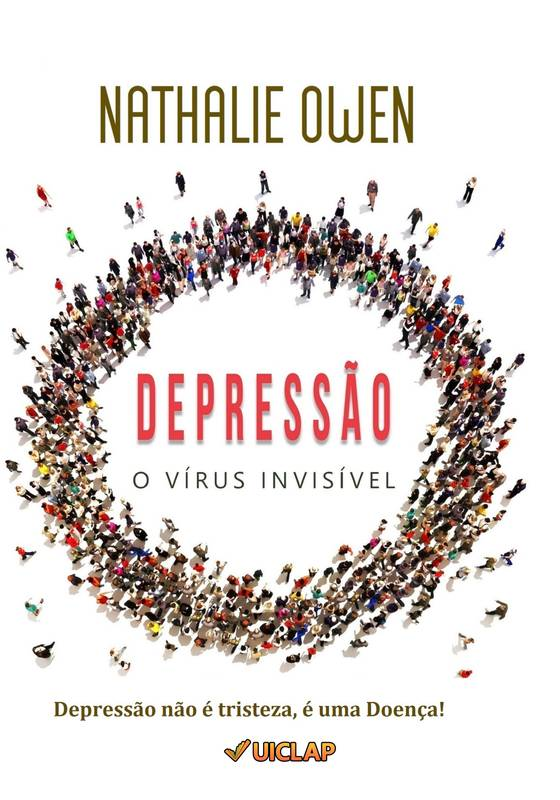 Depressão: