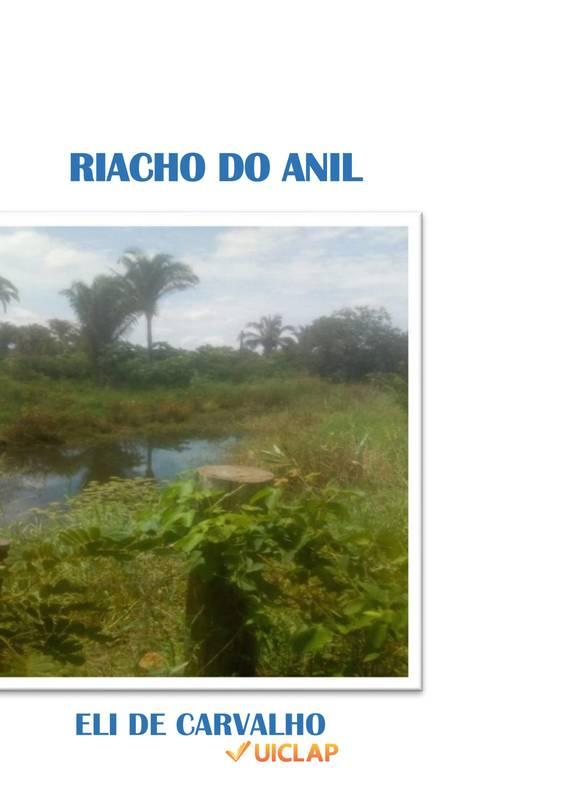 Riacho do Anil