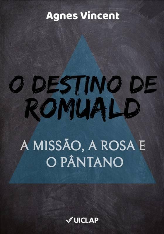 O Destino de Romuald