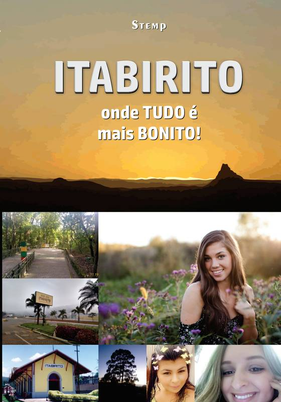 ITABIRITO