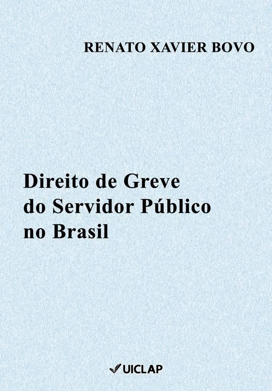 Direito de Greve do Servidor Público no Brasil