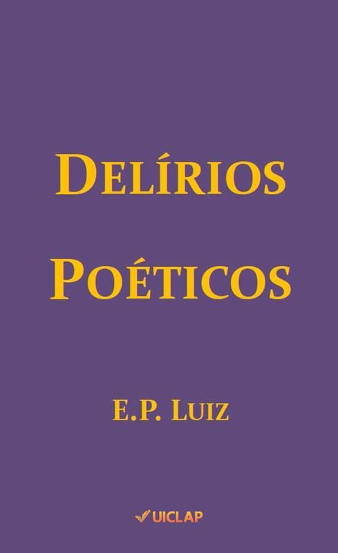 Delírios Poéticos