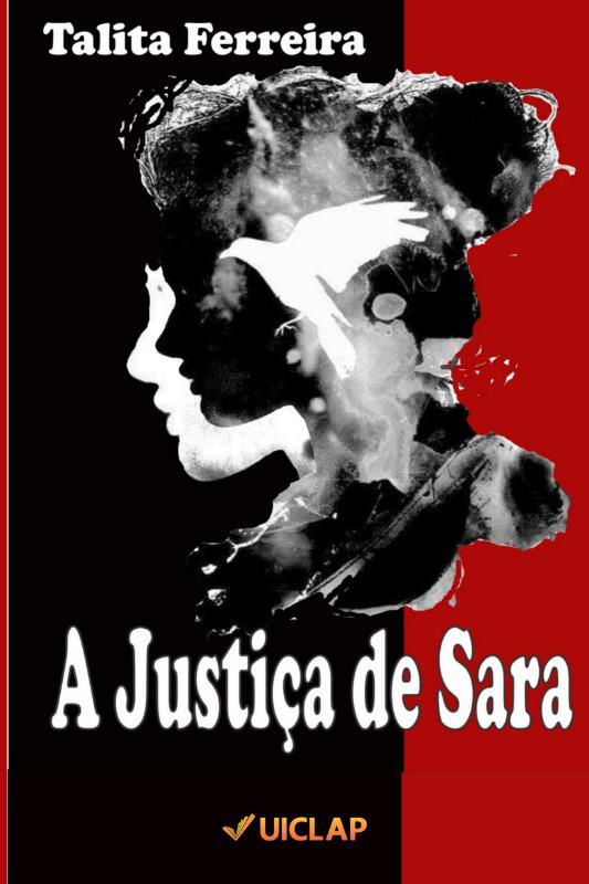 A Justiça de Sara