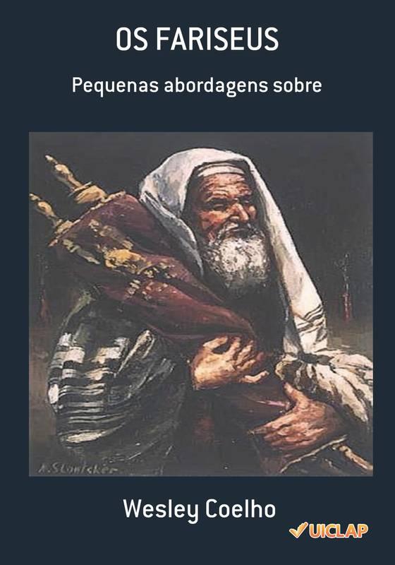 O FARISEUS