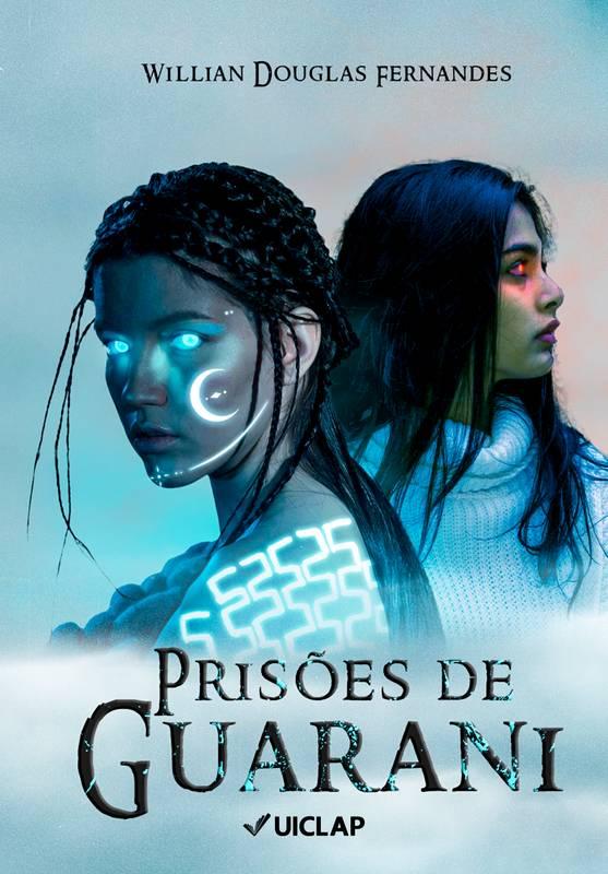 Prisões de Guarani