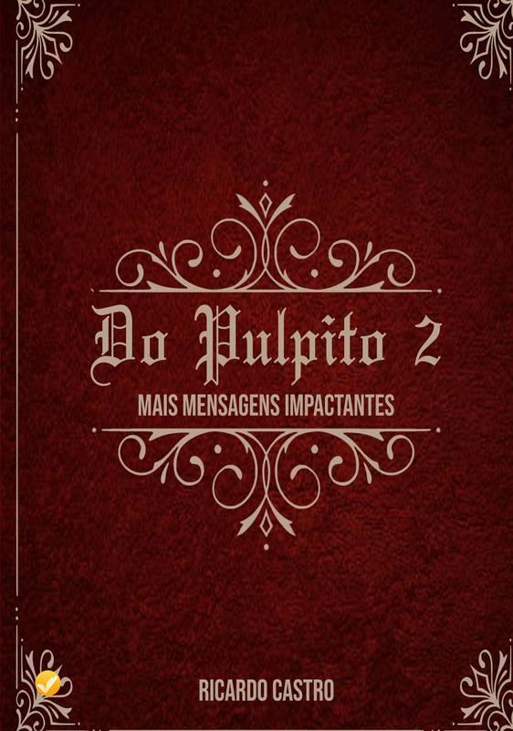 Do Púlpito 2