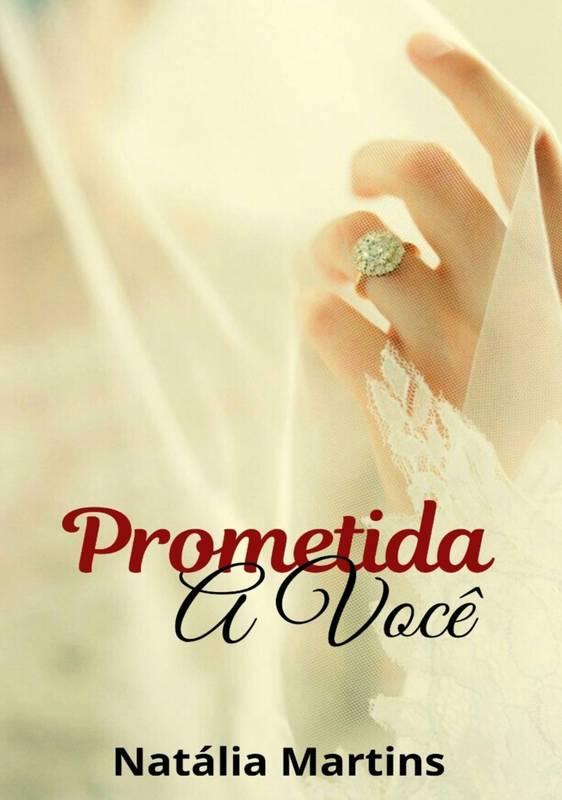 Prometida a Você