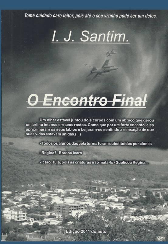 O Encontro Final