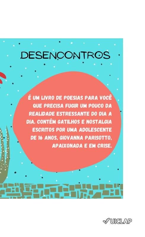 DESENCONTROS CALIENTES