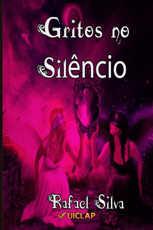 Gritos no Silêncio