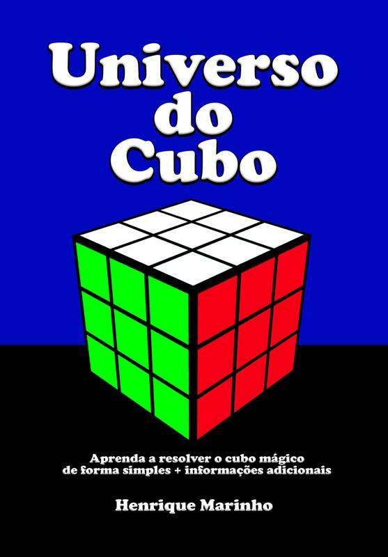 Universo do Cubo