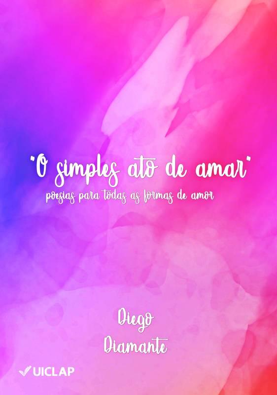 O simples ato de amar