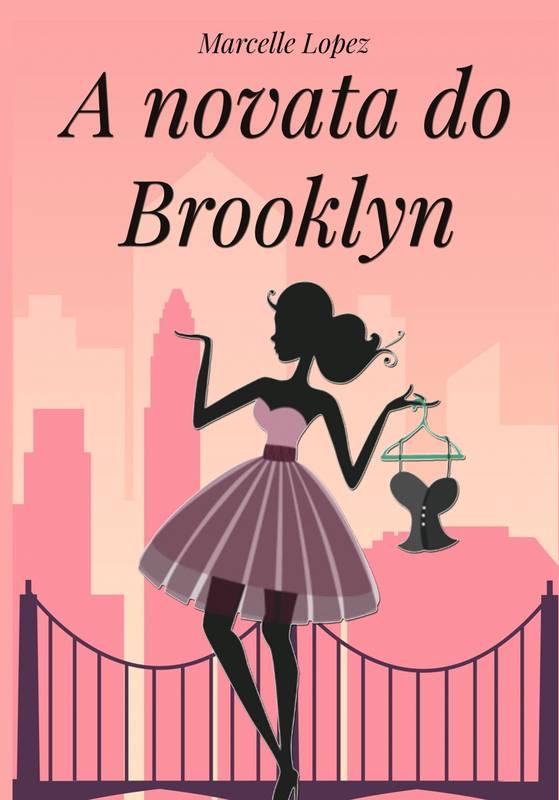 A Novata do Brooklyn
