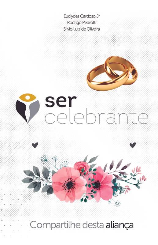 Ser Celebrante