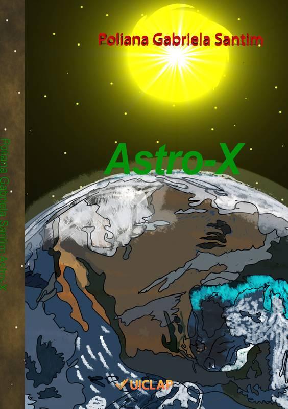 Astro X