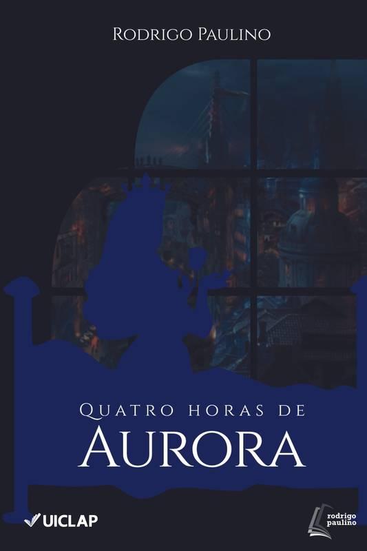 Quatro Horas de Aurora