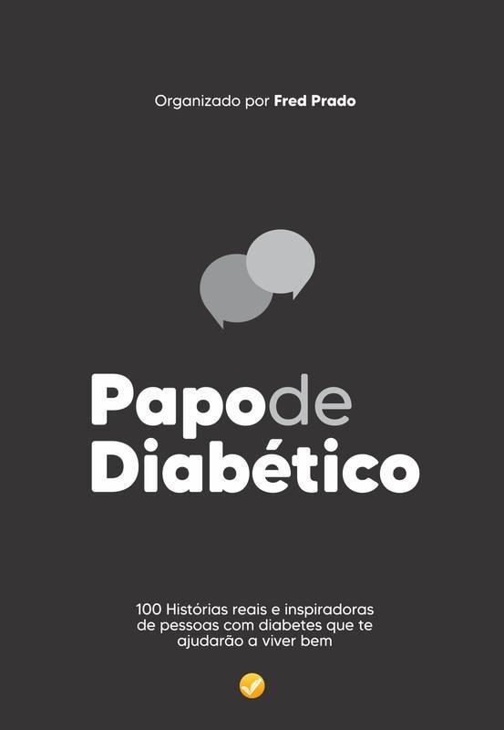 Papo de Diabético