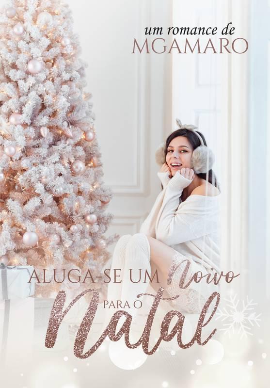 Aluga-se Um Noivo Para O Natal