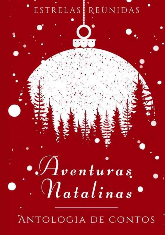 Aventuras Natalinas